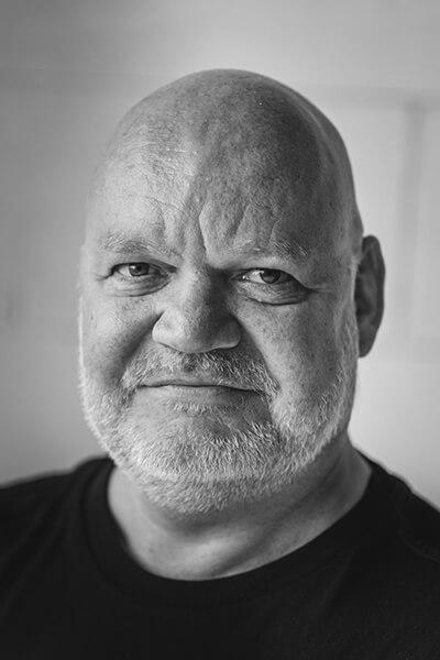 Michel Lesberts