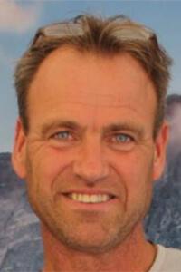 Pieter van Gennep